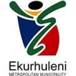 City of Ekurhuleni Municipality