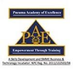 Pneuma Academy of Excellence