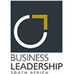 Business Leadership South Africa