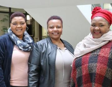 USB SBA Women in Business LR.jpg