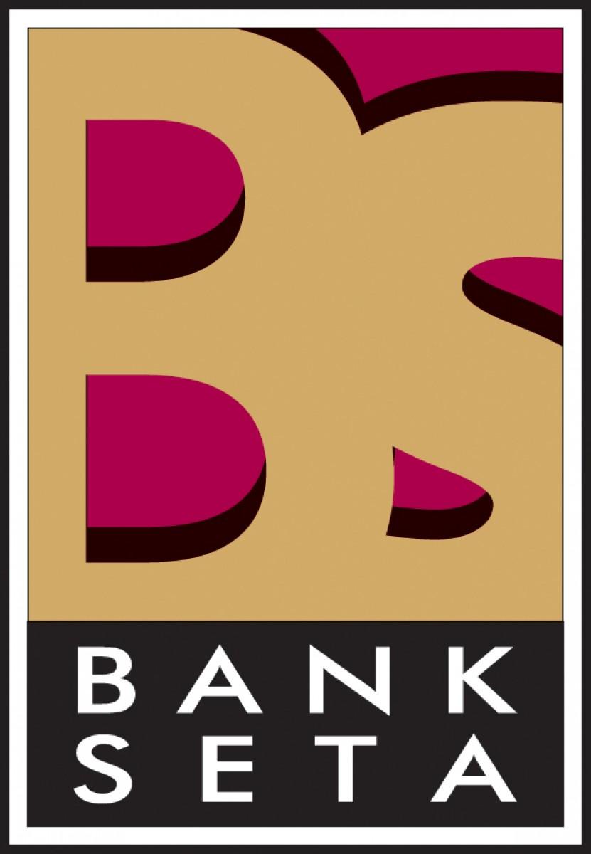 Image result for bank seta
