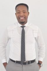 Sanele Zulu