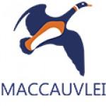 MACCAUVLEI
