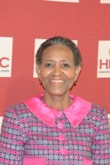 Brenda Ntombela