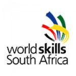 World Skills South Africa