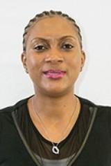 Portia Tsakane Mkhabela