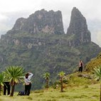 Tourism Master Plan to help Ethiopia be Top Tourist Destination by 2020