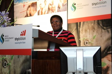 Prof. Peliwe Lolwana- Chairperson of the Quality Control for Trades & Occupations.jpg