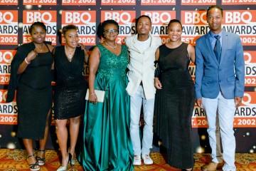 Lindiwe Dladla;Tebello Khatiti; Mpho mapalla;Mduduzi Mogosinyana; Lethiwe Ngubane; Tendy Modilhane; Elton Bapela