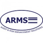 Audit & Risk Management Solutions