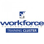 Workforce Holdings Limited