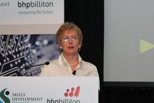Suzanne Hattingh 3.JPG