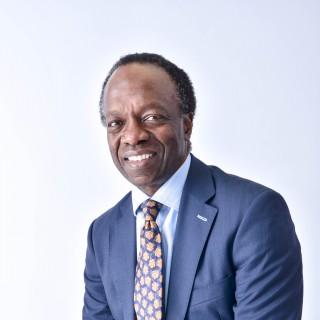 Sizwe Errol Nxasana