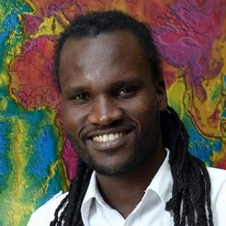 Dr Musa Manzi