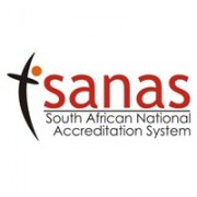 South African National Accreditation System