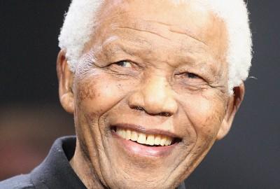 Upholding Nelson Mandela's Legacy