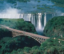 Zambia, tourism, sustainability, alive2green.jpg