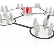 network-people-pic.jpg