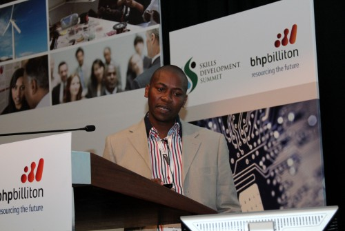 Mathews Phale Snr Manager , Group Capacity Development Transnet.jpg