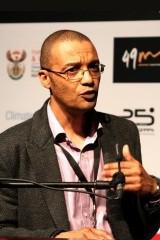 Gerswynn Mckuur