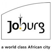City of Joburg