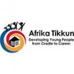 Afrika Tikkun Centre
