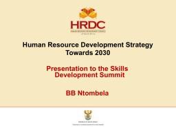 Brenda Ntombela.pdf