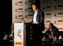 Shameel Joosub - CEO Vodacom-6.jpg