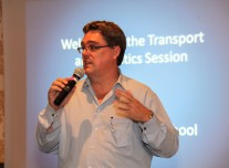 Transport& Logistics-6.jpg