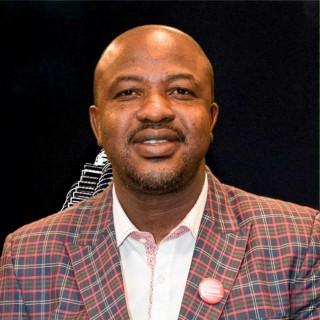 Thamsanqa Maqubela