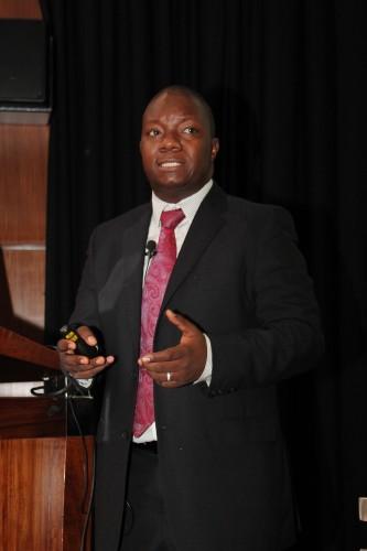 McLean Sibanda - CEO of The Innovation Hub.jpg