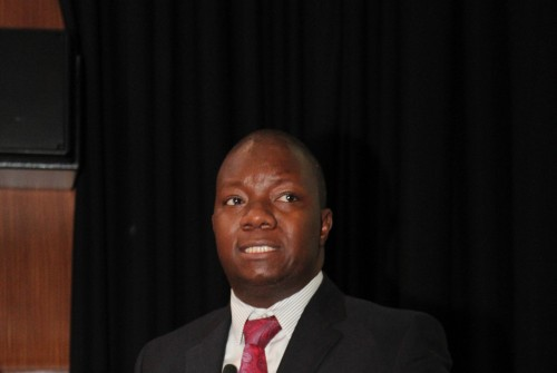 McLean Sibanda - CEO of The Innovation Hub.jpg