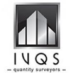Inga VAQA Quantity Surveyors