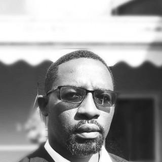Emmanuel Ekosse
