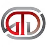 Galel Training & Development