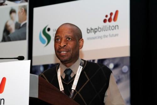 Dr M Nthangeni - STATSSA.jpg