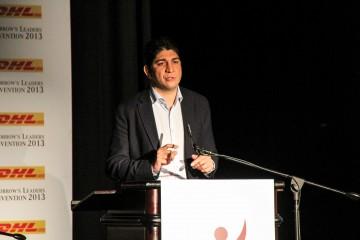 Shameel Joosub - CEO Vodacom-10.jpg