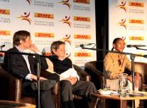 Speakers panel Pleanary 2-5.jpg