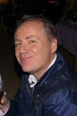 Dr Wynand Goosen