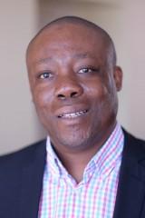 Adv. Musa Ndlovu