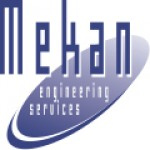 Mekane Group