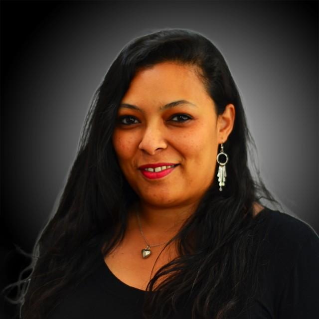 Chenica Williams
