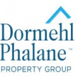 Dormehl Phalane Property Group