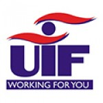 Unemployment Insurance Fund (UIF)