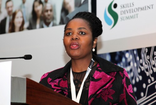Dr Vuokazi Mahlati - President IWFSA.jpg