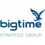 Big Time Strategic Group