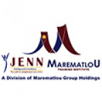 Marematlou Group Holdings