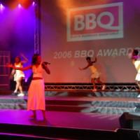 BBQ Awards 2006