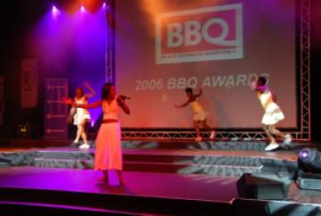 bbq2006-3.jpg