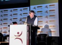 Bobby Godsell,Chairman, Business Leadership SA.jpg